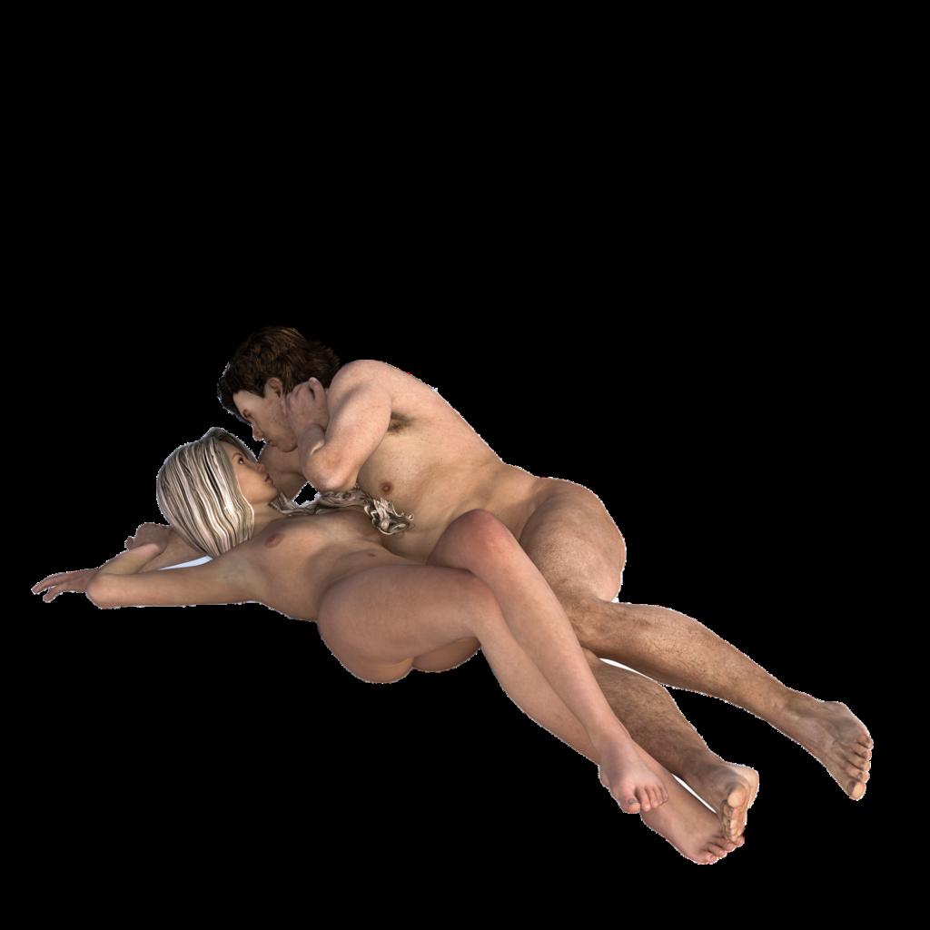 private Sextreffen